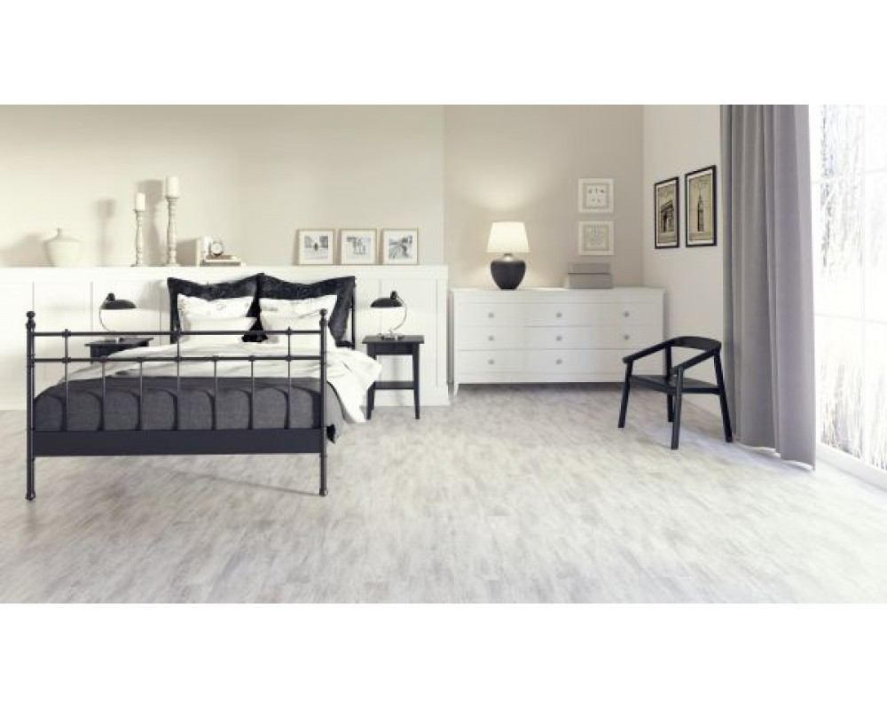 armstrong dlw linoleum. Black Bedroom Furniture Sets. Home Design Ideas