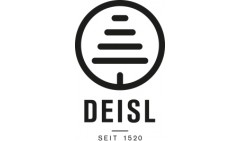 DEISL PARKETTMANUFAKTUR