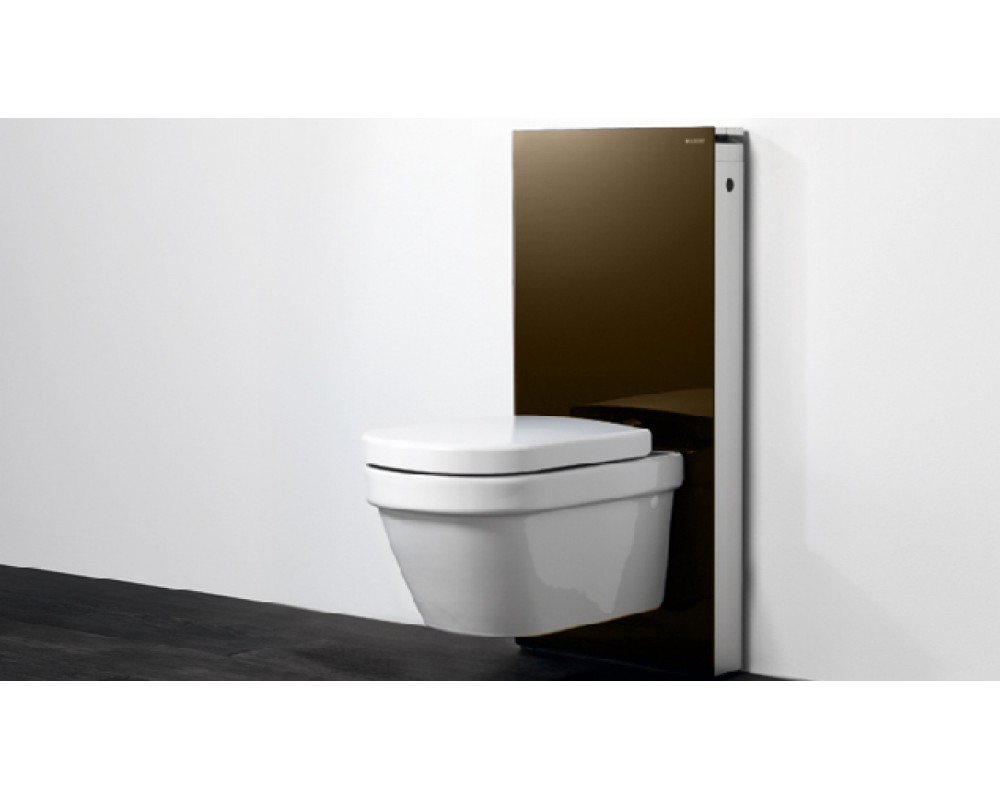 geberit monolith plus wc. Black Bedroom Furniture Sets. Home Design Ideas