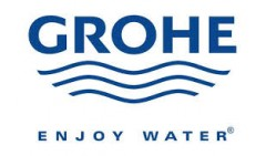 GROHE DUSCHSYSTEME