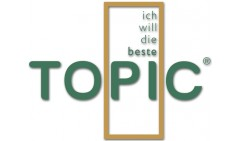 TOPIC HAUSTÜR