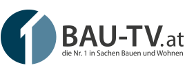 Bau-tv.at